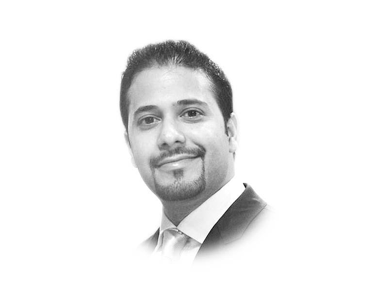 pakistan s digital ascent