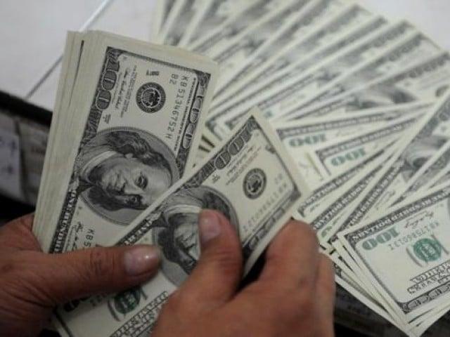 top global banks vie for advisory contract for 1b eurobond