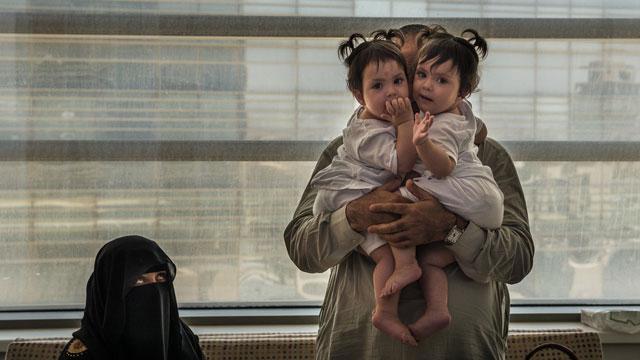 photo sergey ponomarev the new york times