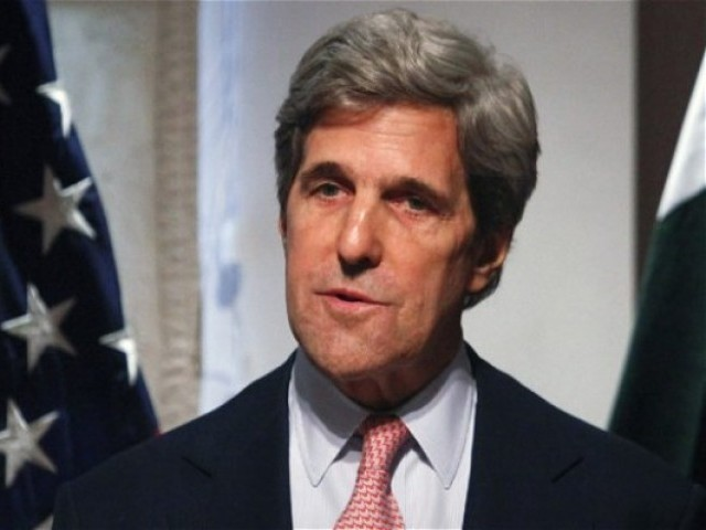 us secrteary of state john kerry photo reuters