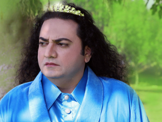 did you know taher plans to launch his own tv channels not channel in the future photo tahershah com