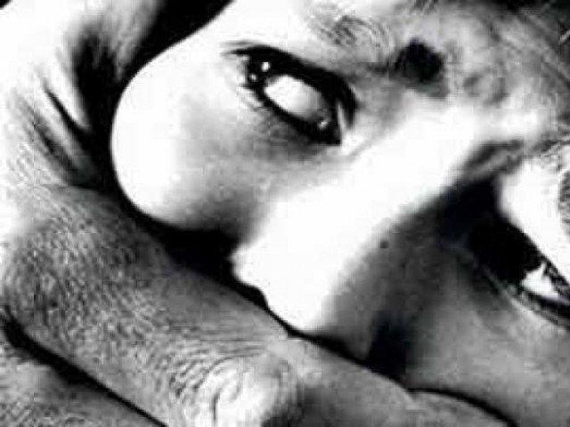 four year old girl molested in dera ghazi khan