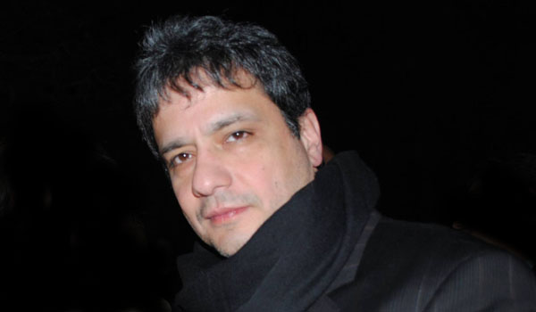 shaan-taseer-photo-http-pakistanforall-org