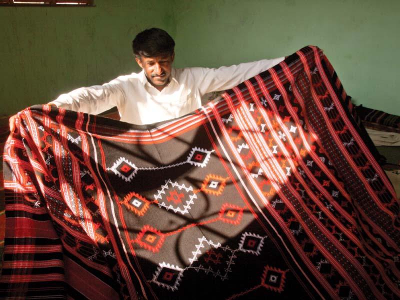 photos athar khan express design nabeel khan