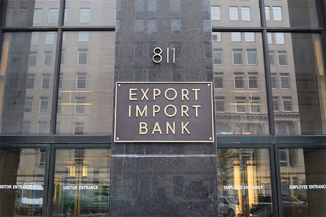 president and chairman says bank sees a number of opportunities in country photo source fxhq