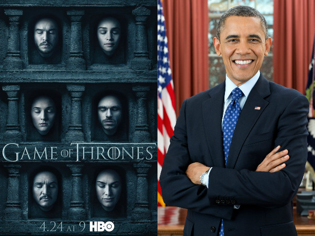 the most awaited season will premiere on hbo on april 24 photo file