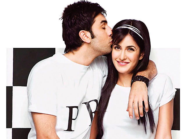 the fitoor star has been insisting on a reconciliation photo dna