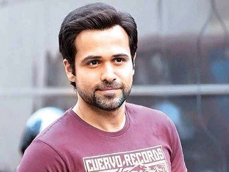 emraan is currently awaiting the release of azhar photo file