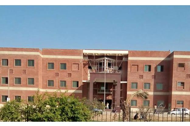 children hospital in faisalabad photo fb com faisalabadprojects