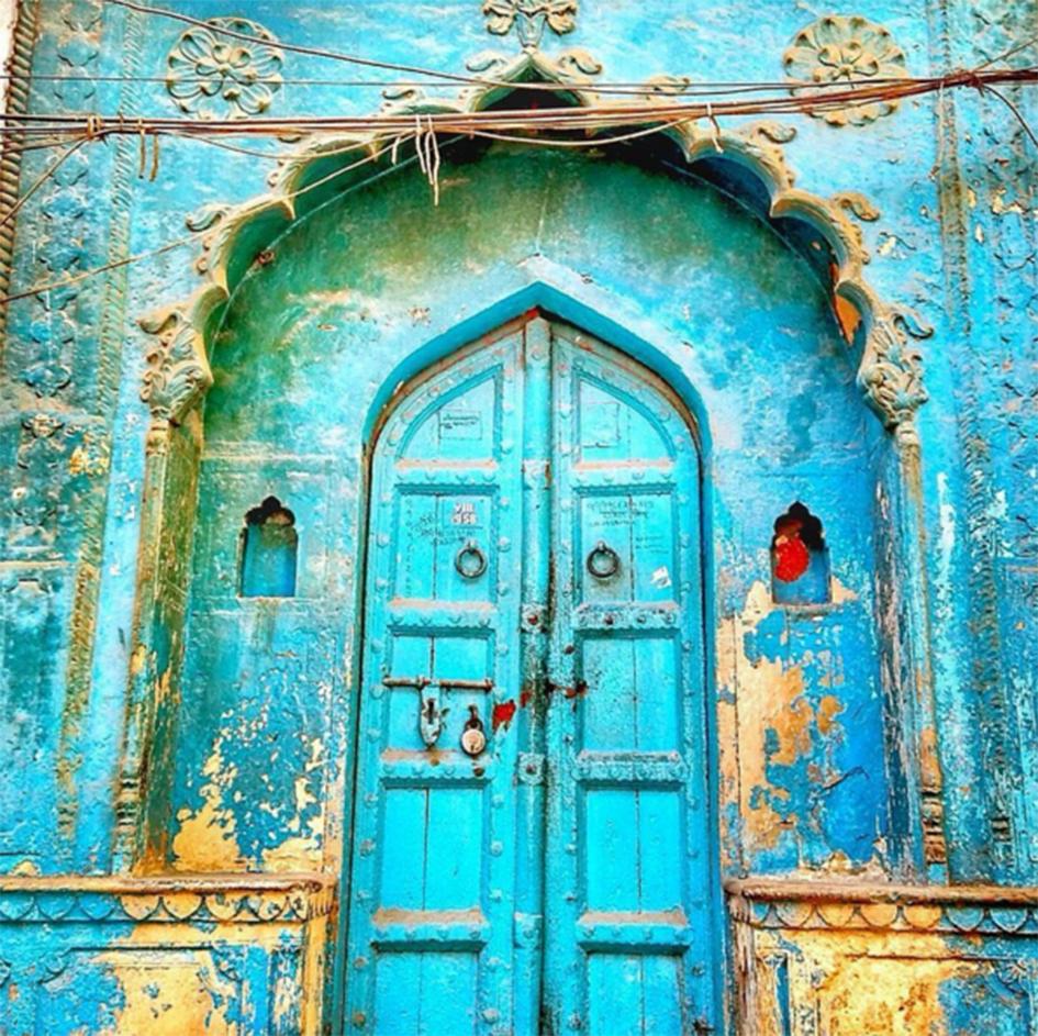 photo delhi explorer