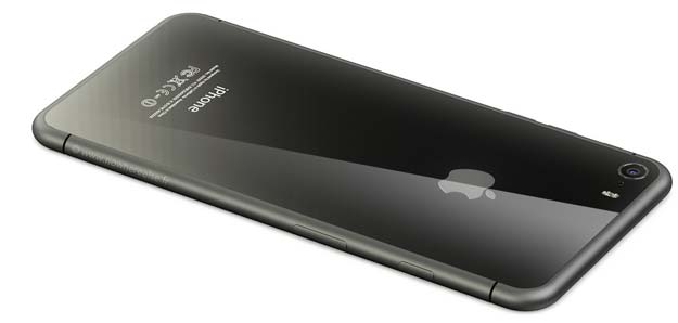 glass iphone concept by martin hajek courtesy of nowhereelse fr via forbes