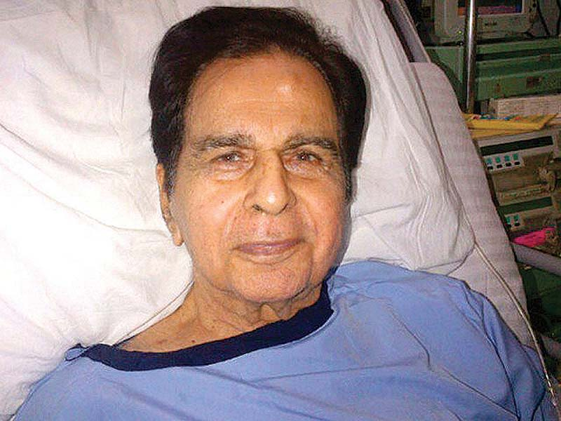 kumar s condition is stable now and he is out of the icu photo file