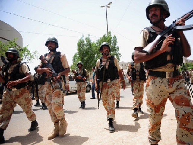 grilling galore rangers get 90 day custody of ku staffers cable operators