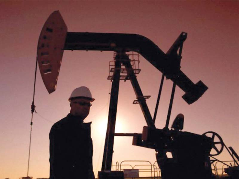 gas utility to collect rs43 billion from consumers for laying lng pipelines