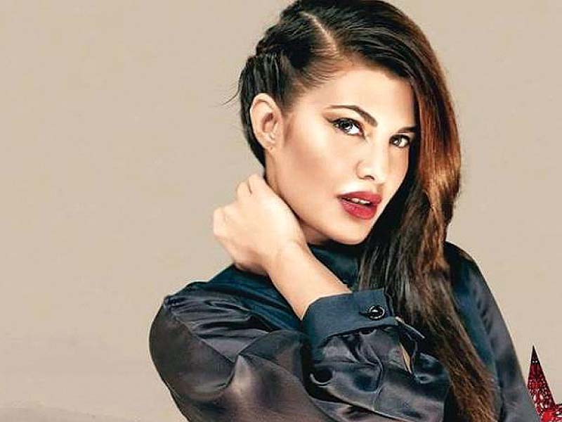 kick was jacqueline s first film with a khan of bollywood photo file