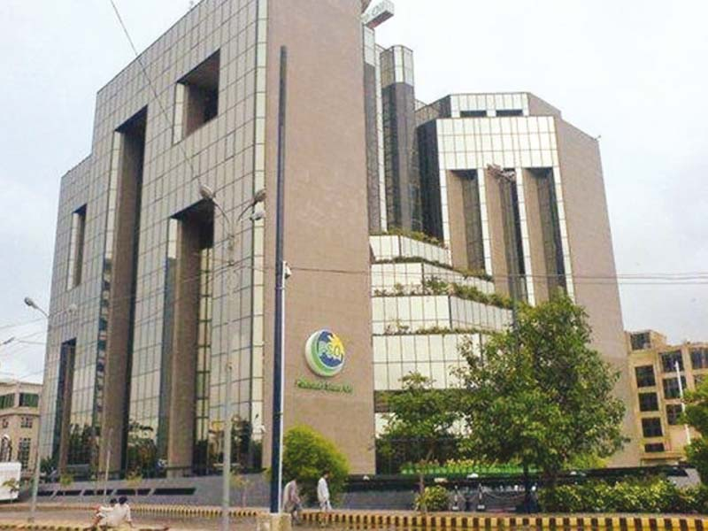pso has denied charging more than the oil marketing company omc fee prescribed by ogra photo file