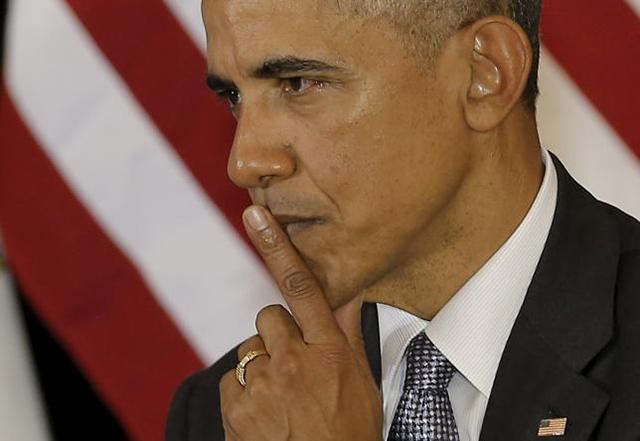 obama presses for repeal of anti transgender anti gay laws