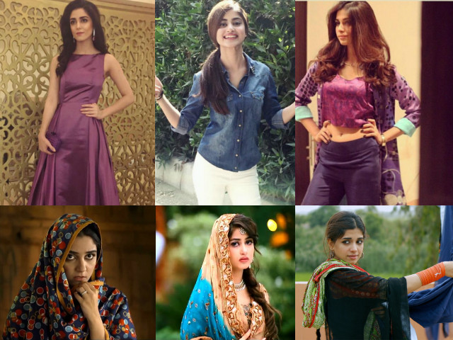 these damsels aren 039 t in distress off screen photo file