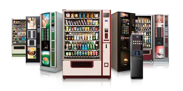 startup wins 20m project will install 5 000 vending machines