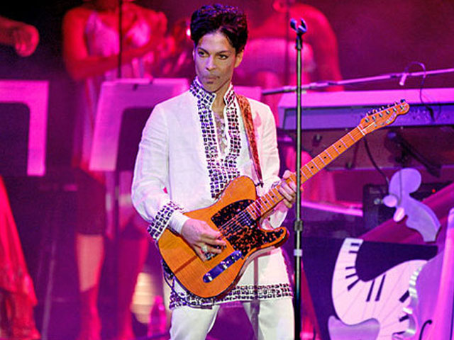 the 57 year old purple rain creator will eventually be honored with a concert photo soulbounce com
