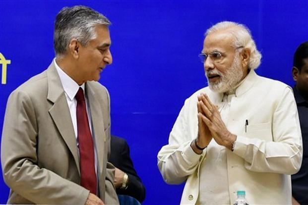 photo courtesy press trust of india