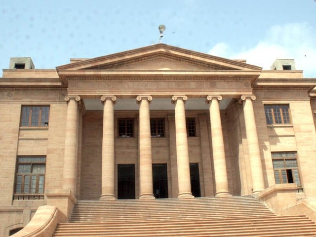 shc appointed inspectors surveyed govt run medical facilities in city s five districts photo express