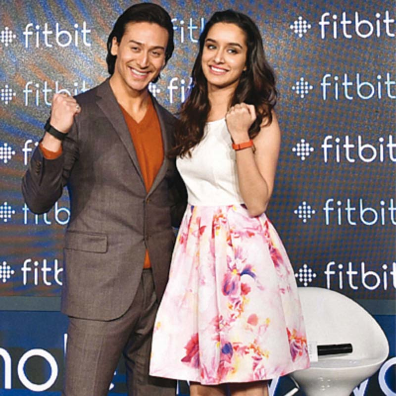 baaghi will hit theatres on april 29 photo publicity