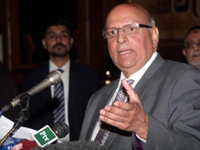 pakistan tehreek i insaf leader chaudhry sarwar photo inp