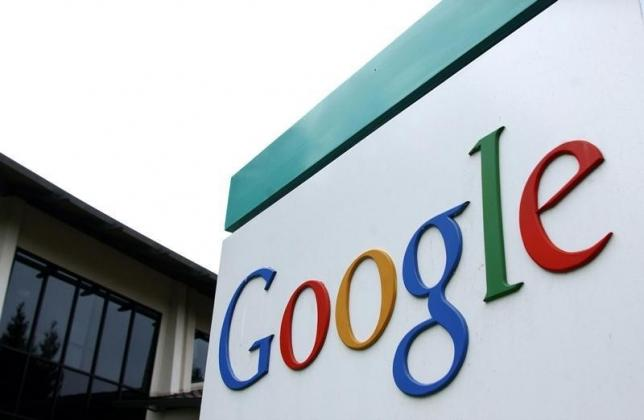 google plans to test secret 6ghz network in the us