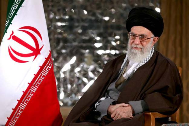 iranian official denies rumours of decline in supreme leader s health