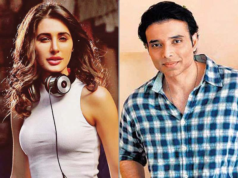 rumours of fakhri dating uday have been making rounds for a while now photos file