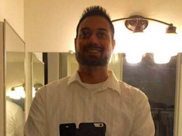 brother of suspected san bernardino gunman is decorated navy vet photo facebook file