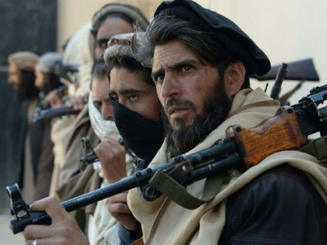 taliban delegation s visit to pakistan draws ire of afghan officials