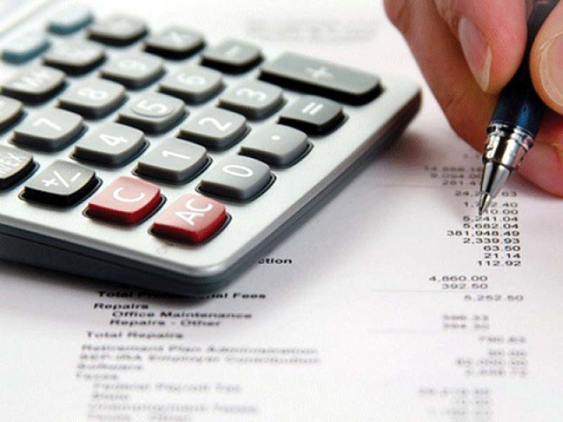 the new paradigm lower tax rate leads to higher revenue experts