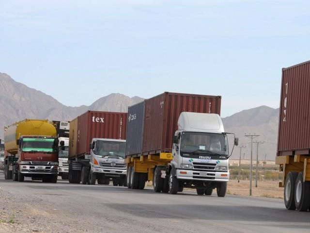 task force calls for facilitating traders