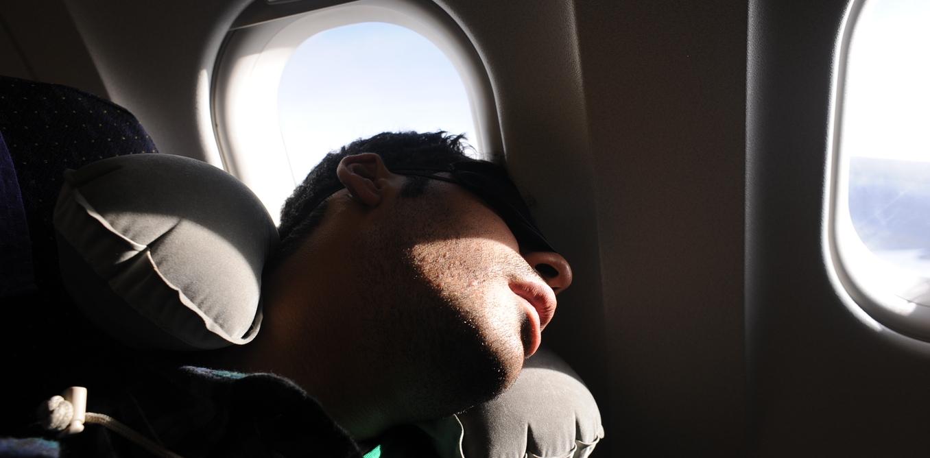 scientists using smartphone app warn of global sleep crisis