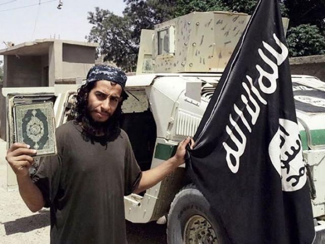 morocco jails brother of presumed paris attacks ringleader