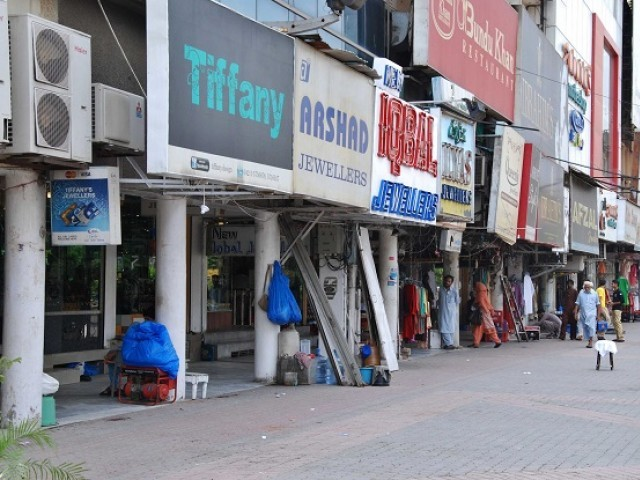 traders welcome amended tenancy law