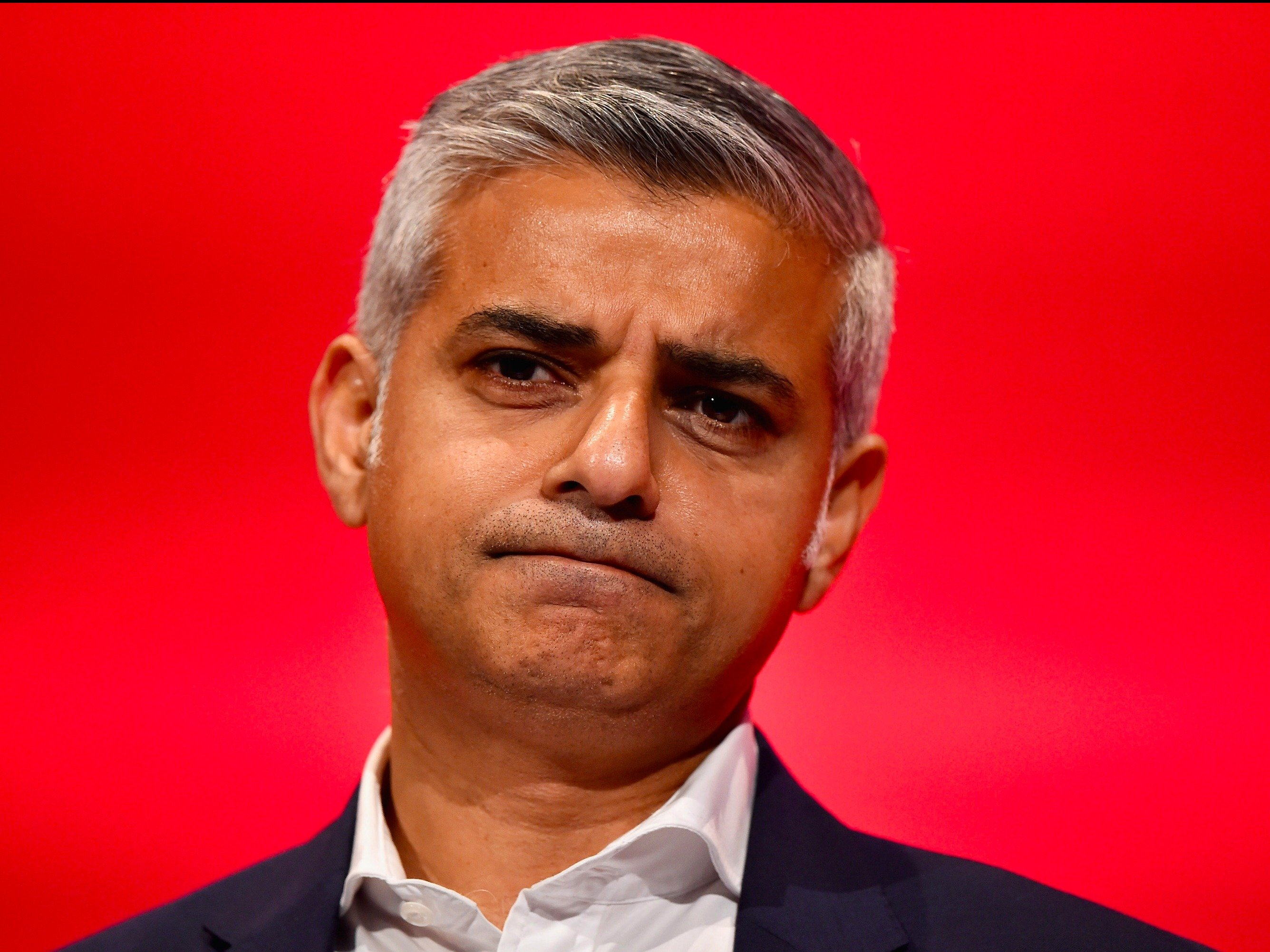 london s new muslim mayor condemns trump style attacks
