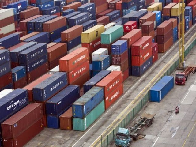 ministry of commerce fails to avail rs6b budget for first year