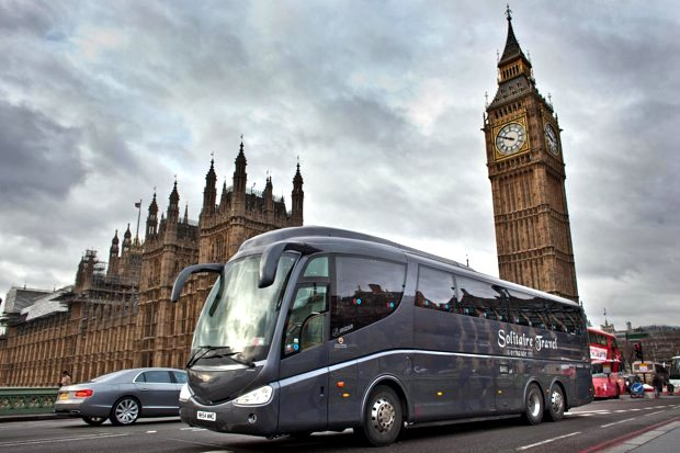kleptocracy tour london sightseeing with a difference