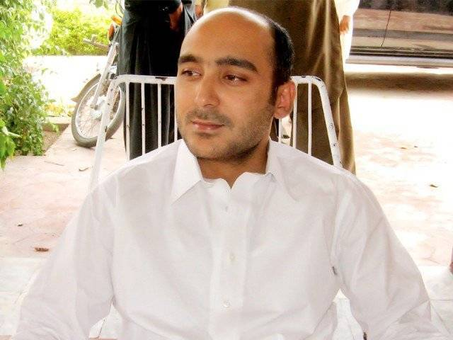 homecoming political parties welcome ali haider s rescue