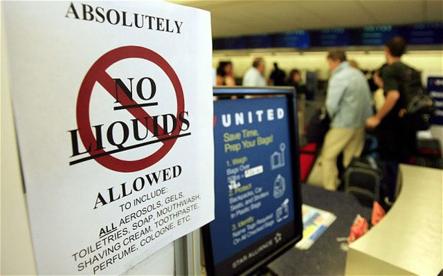the-regulation-which-allows-only-100-ml-3-4-ounces-liquids-gels-and-aerosols-to-be-carried-inside-the-plane-was-introduced-in-2006-photo-healthytravelblog