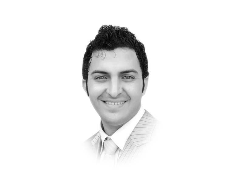 what sadiq khan s victory means