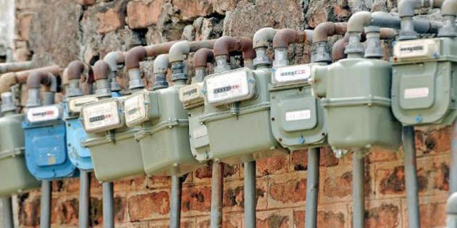 gas companies directed to resolve public issues by august 20
