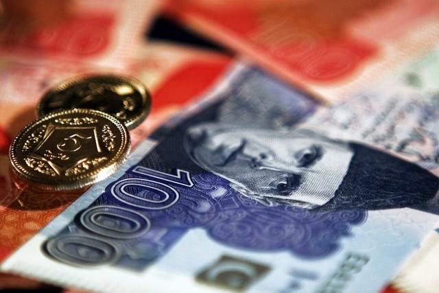 global islamic finance report survey reveals need for islamic banking legislation