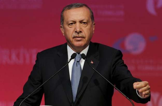 turkey recalled its ambassador to bangladesh for consultations after motiur rahman nizami 039 s execution photo reuters