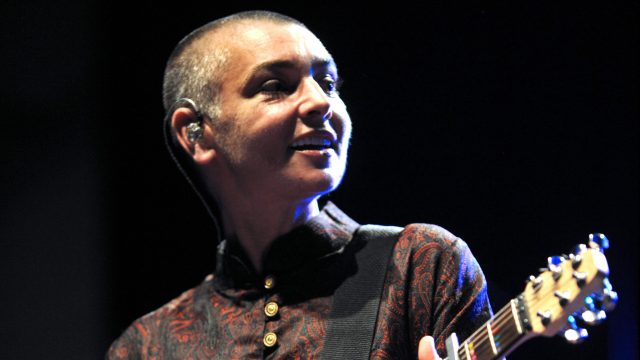 us police search for missing sinead o connor