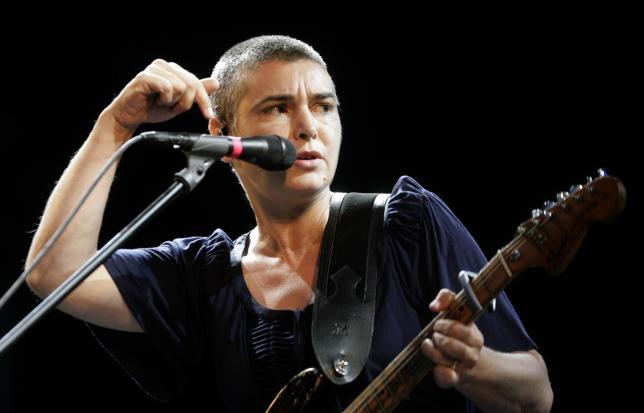 sinead o connor found safe after going missing in chicago area