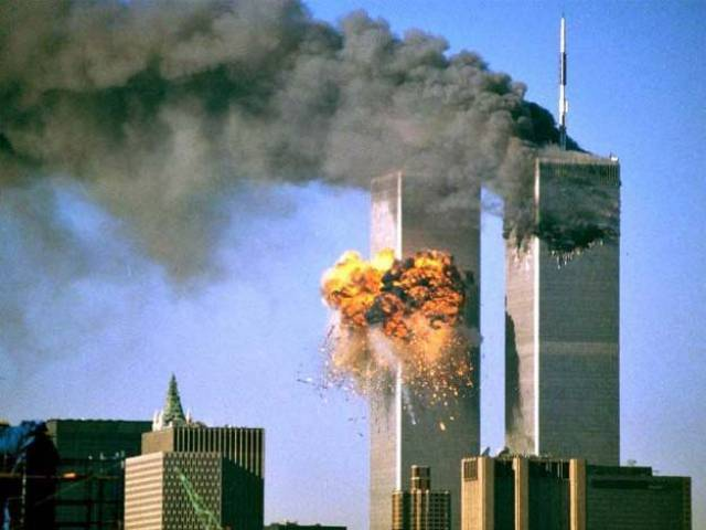 The bill would allow 9/11 families to pursue cases in federal court against foreign governments, notably Saudi Arabia, and demand compensation if such governments are proven to bear some responsibility for the terrorist attacks. PHOTO: REUTERS